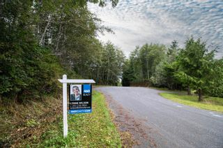 Photo 19: 1017 Oliview Dr in Hyde Creek: NI Hyde Creek/Nimpkish Heights Land for sale (North Island)  : MLS®# 886301