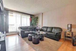 Photo 11: 311 12841 65 Street in Edmonton: Zone 02 Condo for sale : MLS®# E4237607