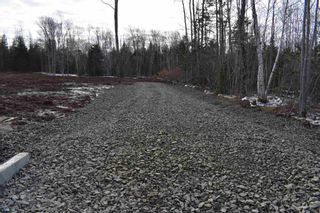 Photo 10: Lot 6 Back Road in Lansdowne: 401-Digby County Vacant Land for sale (Annapolis Valley)  : MLS®# 202100793