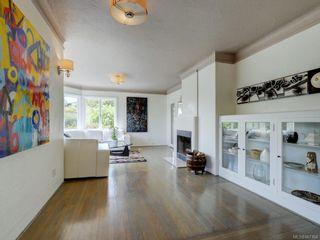 Photo 6: 10 900 Park Blvd in Victoria: Vi Fairfield West Condo for sale : MLS®# 867164