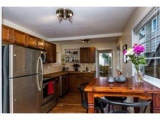 Photo 6: 1936 PRAIRIE Avenue in Port Coquitlam: Glenwood PQ House for sale : MLS®# R2037978