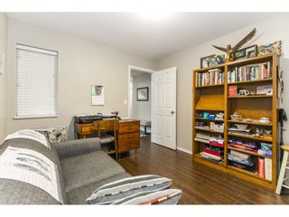 """Photo 23: 28 5550 LANGLEY Bypass in Langley: Langley City Townhouse for sale in """"Riverwynde"""" : MLS®# R2615575"""