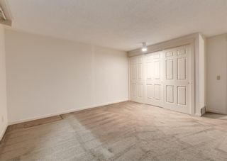 Photo 37: 24 WOOD Crescent SW in Calgary: Woodlands Row/Townhouse for sale : MLS®# A1154480