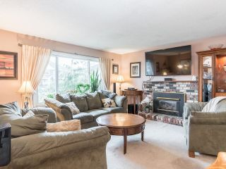 Photo 3: 13388 CYPRESS Place in Surrey: Queen Mary Park Surrey House for sale : MLS®# R2624139