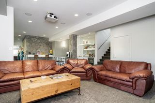 Photo 37: 20 Waterstone Drive in Winnipeg: South Pointe Residential for sale (1R)  : MLS®# 202123450