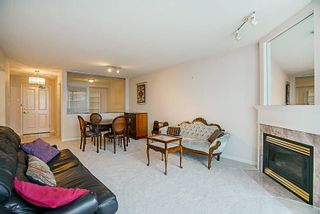 Photo 10: 1404 612 SIXTH STREET in New Westminster: Uptown NW Condo for sale : MLS®# R2230753