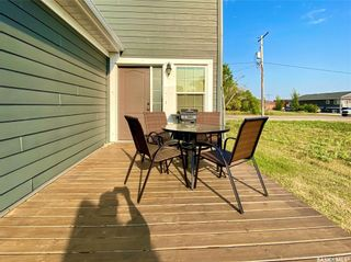 Photo 7: B 422 St Mary Street in Esterhazy: Residential for sale : MLS®# SK868129