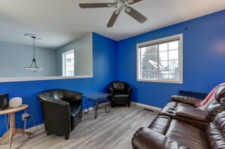 Photo 19: 75 MICHIGAN Street: Devon House for sale : MLS®# E4239931