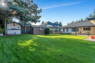 Photo 47: 11296 153A STREET in Surrey: Fraser Heights House for sale (North Surrey)  : MLS®# R2512149