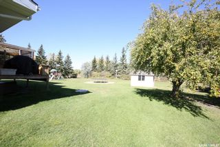 Photo 12: FREI ACREAGE in Sherwood: Residential for sale (Sherwood Rm No. 159)  : MLS®# SK845671