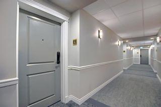 Photo 24: 302 10 Mahogany Mews SE in Calgary: Mahogany Apartment for sale : MLS®# A1109665
