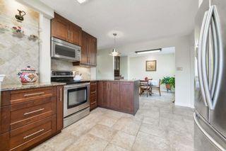 Photo 8: 9208 69 Street in Edmonton: Zone 18 House for sale : MLS®# E4253580