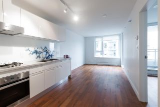 Photo 15: 1201 188 KEEFER Street in Vancouver: Downtown VE Condo for sale (Vancouver East)  : MLS®# R2530516