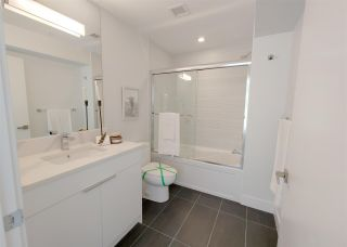 Photo 10: 2727 DUKE Street in Vancouver: Collingwood VE 1/2 Duplex for sale (Vancouver East)  : MLS®# R2583059