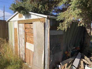 Photo 6: 9832 107 Street: Westlock House for sale : MLS®# E4217227