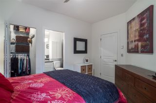 """Photo 12: 126 738 E 29TH Avenue in Vancouver: Fraser VE Condo for sale in """"CENTURY"""" (Vancouver East)  : MLS®# R2131469"""