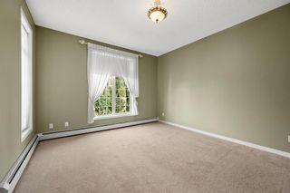 Photo 10: 432 5201 Dalhousie Drive NW in Calgary: Dalhousie Apartment for sale : MLS®# A1142587