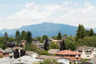 Photo 16: 728 E 32ND Avenue in Vancouver: Fraser VE House for sale (Vancouver East)  : MLS®# R2106557