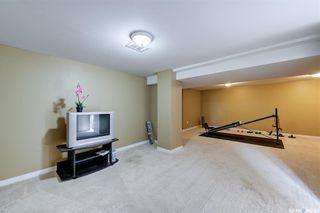 Photo 33: 1033 9th Street East in Saskatoon: Varsity View Residential for sale : MLS®# SK871869