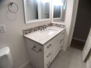 Photo 13: LA MESA House for sale : 3 bedrooms : 8080 Carlette St