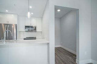 """Photo 15: 4412 2180 KELLY Avenue in Port Coquitlam: Central Pt Coquitlam Condo for sale in """"MONTROSE SQUARE"""" : MLS®# R2613383"""