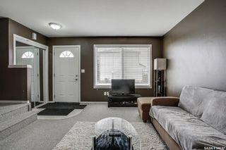 Photo 1: 150 670 Kenderdine Road in Saskatoon: Arbor Creek Residential for sale : MLS®# SK865714
