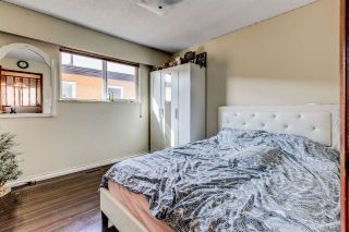 Photo 15: 4634 UNION Street in Burnaby: Brentwood Park House for sale (Burnaby North)  : MLS®# R2547224
