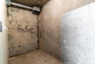 Photo 35: 118 5370 CHAPPELLE Road in Edmonton: Zone 55 Condo for sale : MLS®# E4254585