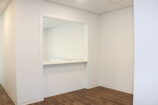 Photo 8: 200 11770 FRASER STREET in Maple Ridge: East Central Office for lease : MLS®# C8039578