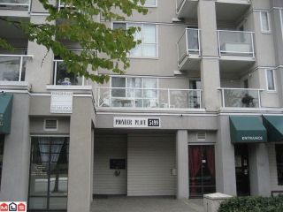 "Photo 8: 402 5499 203 Street in Langley: Langley City Condo for sale in ""Pioneer Place"" : MLS®# F1116096"