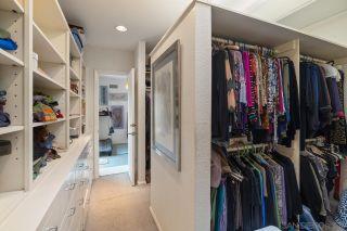 Photo 20: LA JOLLA House for sale : 4 bedrooms : 2626 Hidden Valley Rd