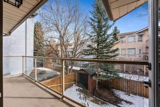 Photo 15: 139 Canterbury Court SW in Calgary: Canyon Meadows Detached for sale : MLS®# A1085445