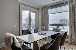 Photo 25: 204 404 Cartwright Street in Saskatoon: The Willows Residential for sale : MLS®# SK836125