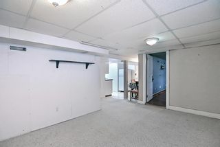 Photo 26: 1315 15 Street SW in Calgary: Sunalta Detached for sale : MLS®# A1095433