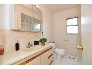 Photo 5: 5851 MCKINNON Street in Vancouver: Killarney VE House for sale (Vancouver East)  : MLS®# V891498
