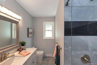 Photo 25: 1985 Saunders Rd in SOOKE: Sk Sooke Vill Core House for sale (Sooke)  : MLS®# 821470