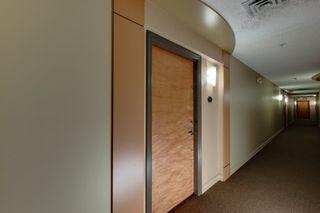 Photo 5: 315 15211 139 Street in Edmonton: Zone 27 Condo for sale : MLS®# E4232045