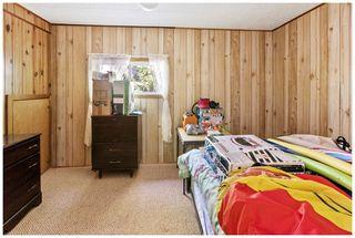Photo 42: 13 5597 Eagle Bay Road: Eagle Bay House for sale (Shuswap Lake)  : MLS®# 10164493