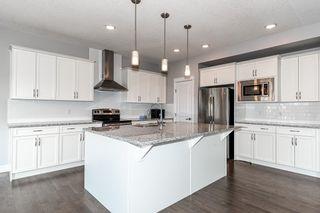 Photo 12: 15820 13 Avenue in Edmonton: Zone 56 House for sale : MLS®# E4254692
