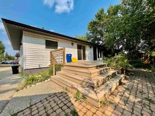 Photo 32: 14627 MACKENZIE Drive in Edmonton: Zone 10 House for sale : MLS®# E4255486