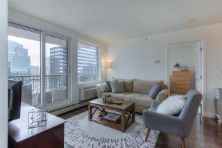 Photo 2: Downtown in Edmonton: Zone 12 Condo for sale : MLS®# E4145073