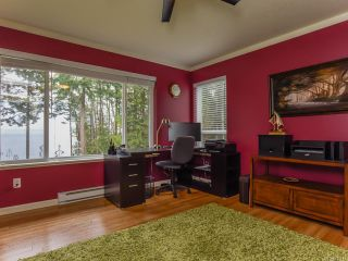 Photo 45: 4651 Maple Guard Dr in BOWSER: PQ Bowser/Deep Bay House for sale (Parksville/Qualicum)  : MLS®# 811715