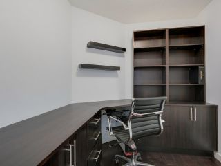 Photo 16: 3002 583 BEACH CRESCENT in Vancouver: Yaletown Condo for sale (Vancouver West)  : MLS®# R2043293