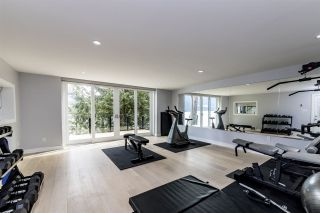 Photo 19: 1938 CARDINAL Crescent in North Vancouver: Deep Cove House for sale : MLS®# R2534974