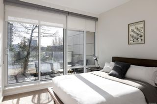 Photo 11: 305 708 Burdett Ave in : Vi Downtown Condo for sale (Victoria)  : MLS®# 866602
