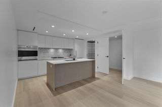 """Photo 6: 405E 1365 DAVIE Street in Vancouver: Downtown VW Condo for sale in """"MIRABEL"""" (Vancouver West)  : MLS®# R2625261"""