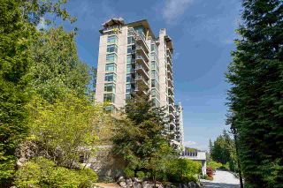Photo 20: 501 3355 CYPRESS PLACE in West Vancouver: Cypress Park Estates Condo for sale : MLS®# R2326476