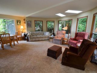 Photo 6: 3264 Blueback Dr in NANOOSE BAY: PQ Nanoose House for sale (Parksville/Qualicum)  : MLS®# 789282