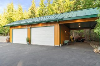 Photo 48: 5142 Ridge Road, in Eagle Bay: House for sale : MLS®# 10236832