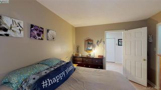 Photo 19: 6773 Foreman Heights Dr in SOOKE: Sk Broomhill House for sale (Sooke)  : MLS®# 810074
